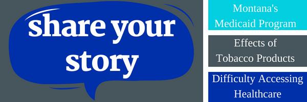 Share your story. https://docs.google.com/forms/d/e/1FAIpQLSeNyDSm8NDyTUhKCxPvvoj8Ue2-I8XWOlYsCvfbIlLfnNsQJA/viewform?usp=sf_link